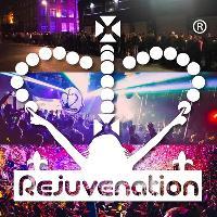 Rejuvenation November 2020