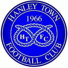 Hanley Town Vs Stoke City U23