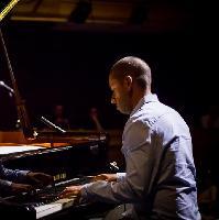 TC4 Play Mike Brecker TW12 Jazz Festival