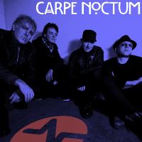 Carpe Noctum: Homecoming