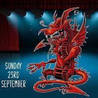 Welsh Beatbox Championships 2018