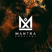 MANTRA FESTIVAL 001 | 13.2.16 | Ram Records / Swamp 81 / Contact
