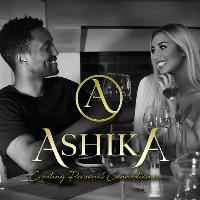 Ashika Singles Mixer