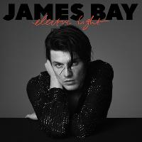 Q&A with….James Bay.
