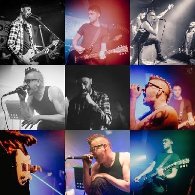 Hybrid Theory - Linkin Park Tribute Tickets | Club Rock