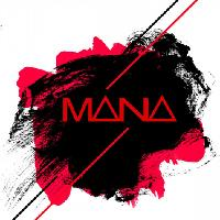 MANA - Freshers House Party