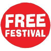 Free Festival - London Comedy Showcase 2018