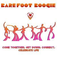 Barefoot Boogie October Groove