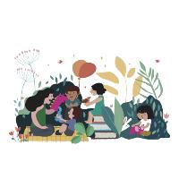 Ealing Children