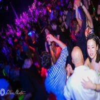Orq. BEMBE, Live Salsa, Bachata & Reggaeton Loft - Lessons 8p