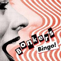 Bonkers Bingo Dundee Playhouse