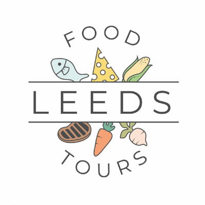 Leeds Food Tours - Local Leeds