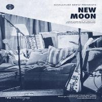 New Moon - A Night of New Music