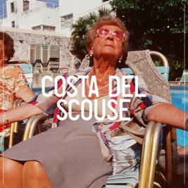 Costa Del Scouse