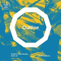 Hybrid Minds - Outline: Manchester