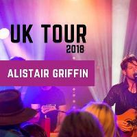 Alistair Griffin