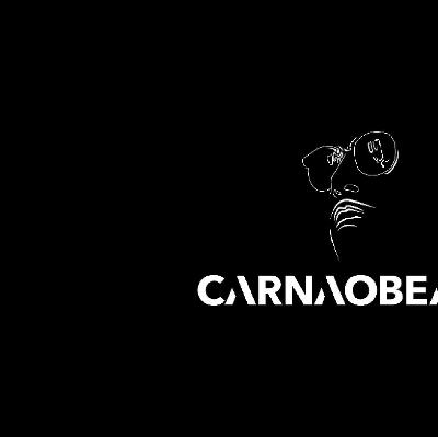 Multitude ldn We Are Fstvl after party with Carnao Beats