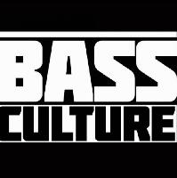 Bass Culture VS Jungle Juice Halloween Party