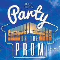 Party On The Prom