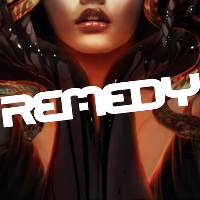REMEDY: Fable Myths & Legend