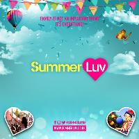 Summer Luv - Chislehurst