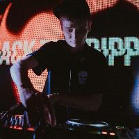 Retaliation presents a DnB birthday special with Jack The Ripper