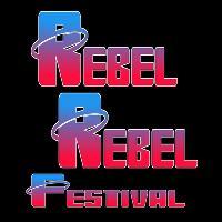 Rebel Rebel Festival