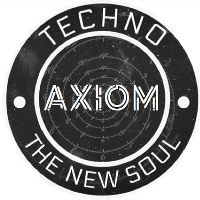 Axiom into the void - Guest dj