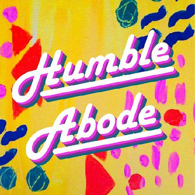 Humble Abode: Residents 02