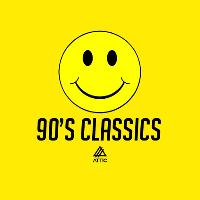 Old Skool Classics - Stu Allan & Friends