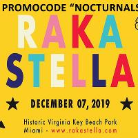 Rakastella 2019 Promo Code