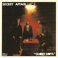 Secret Affair + The Truth