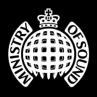Ministry of Sound, Official Carnival After Party 2019