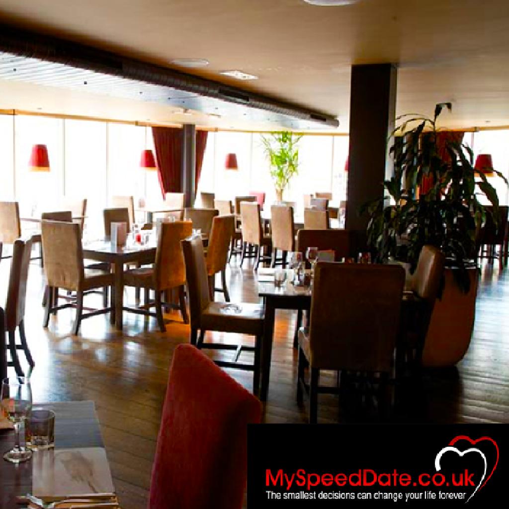 Nottingham speed dating-in-Weykouyichi