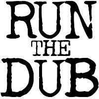 Run the Dub #2 - Rebel Spirit, Anatta, Gata Style & Richie Ranks