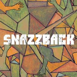 Snazzback