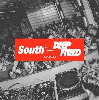 South + Deep Fried ft. Jamie Duggan