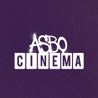 ASBO Cinema - Love Actually