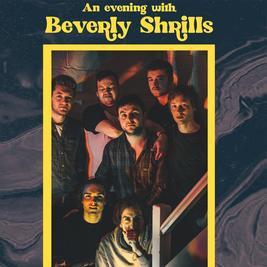 Beverly Shrills