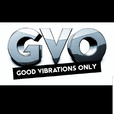 Good Vibrations Only