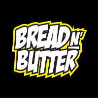 Bread n' Butter 10.11.17