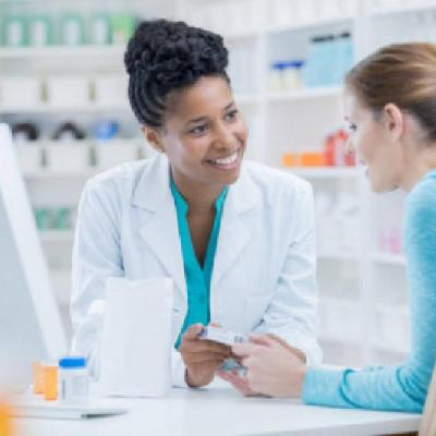 We offer sameday services that are safe, quick and pain free, we use approved pills & we clean the womb so that our patients get no side effects. Our main goal