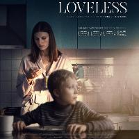 Halifax Film Society: Loveless