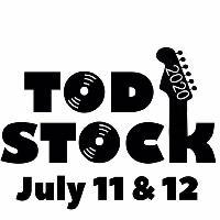 Todstock Festival 2020
