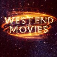 West End At The Movies
