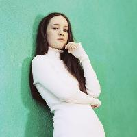 Songwriting with Sigrid