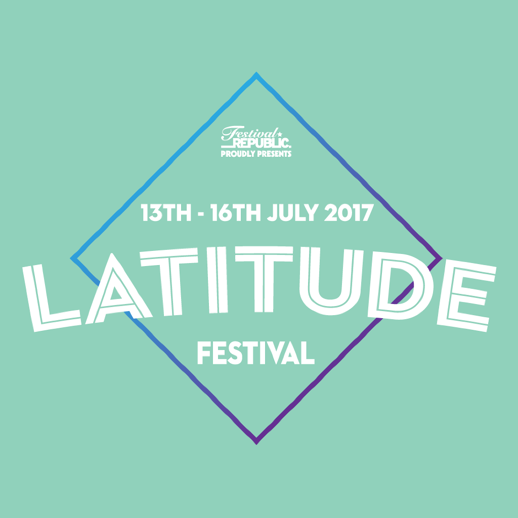 Image result for latitude 2017