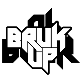 Bruk Up