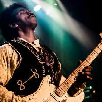 Are You Experienced? Europe's No1 Jimi Hendrix tribute + support