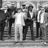 The Dualers Full Band